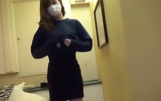 cum on cutie! Incidentally is likewise multiplied let - Yurika-chan eighteen-year-old
